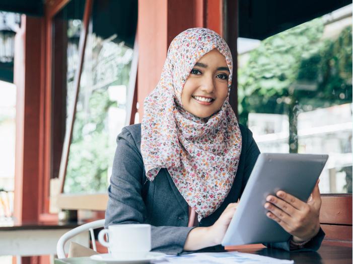 インドネシアイメージ